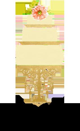 Vinohradské dorty Praha 2